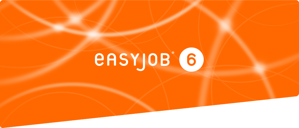 protonic software gmbh new in easyjob 6